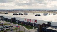 Tesla 特斯拉公布 2020 年第 3 季(Q3) 電動車交付量,總計交付  […]
