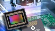 ON Semiconductor 安森美半導體擴展高性能、低噪聲的 XGS 系列 […]