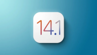 Apple 蘋果發布了 iOS 14.1 和 iPadOS 14.1,這是繼 9 […]