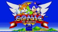 SEGA 世嘉經典遊戲《Sonic The Hedgehog 2 音速小子2》在 […]