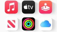 Apple 稍早公布 2020 年第 4 季(2020 Q4,2020 年 6  […]