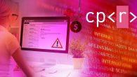 Check Point 最新研究指出全球企業正在經歷新一輪的大規模勒索軟體攻擊, […]