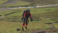 救難人員將化身《鋼鐵人》飛到災區進行即刻救援?儘管現在科技還沒有研發出真正的鋼鐵 […]