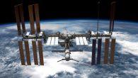 ISS 國際太空站在 2019 年 9 月底傳出氣體外洩,當時每日外洩 270  […]
