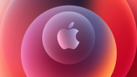 Apple 蘋果 2020 年第二場秋季發表會「Hi,Speed」終於揭曉新一代 […]
