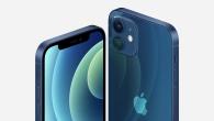 Apple 在 2020 年 10 月 13 日第二場秋季發表會的第二項產品是「 […]