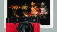 第 37 屆徠茲相機拍賣會(Leitz Photographica Auctio […]