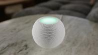 Apple 蘋果公司發表 HomePod 智慧喇叭的新版本,也就是「HomePo […]