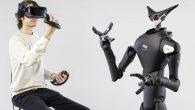 機器人的工作愈來愈五花八門,會煎漢堡、炸薯條、送貨宅配…等,現在又有 […]
