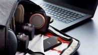 Western Digital 推出兩款 SanDisk 行動固態硬碟 SanD […]