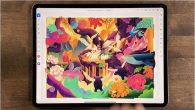 Adobe 迎來 Adobe Illustrator有史以來最重大的更新之一。i […]