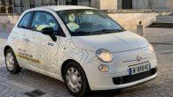 電動車已經是全球趨勢,不僅環保,也對城市更友善,也因此各家車廠爭相打造電動車,甚 […]
