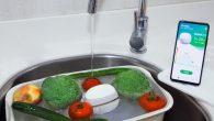 擔心農藥殘留嗎?華碩推出「ASUS PureGo 蔬果洗淨偵測器」,將繁複的實驗 […]