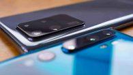 智慧型手機規格升級、多鏡頭漸成「標配」,對於使用者而言手機相機愈來愈重要,手機搭 […]
