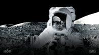 美國 NASA 太空總署與 3D 列印公司 ICON 合作,打算利用 3D 列印 […]