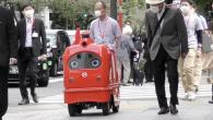 日本機器人的工作履歷又增加新工作「郵差」,可以幫忙投遞郵件。 因為日本郵政日前在 […]