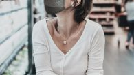 因為疫情的關係,全球各國紛紛呼籲民眾戴口罩、保持安全距離,才能維護自己的健康。但 […]