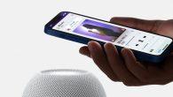 Apple 日前宣布 2021 年 6 月推出支援杜比全景聲技術的空間音訊及 A […]