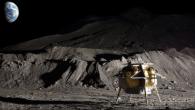 想要一圓太空探險的夢想嗎?想要登陸月球嗎?美國公司 Celestis 推出只要  […]