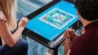 近年來桌遊流行,好玩的桌遊可以讓原本不熟悉的朋友們快速熟稔,在派對裡也能讓氣氛熱 […]
