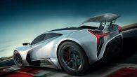 電動車趨勢興起,除了知名車廠投入研發電動車之外,更有不少人投入新創公司致力研發電 […]