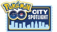 《Pokémon GO 城市焦點》計畫將於 11 月 22 日在亞太區四個城市啟 […]