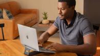 來自美國南加州的 Apple 配件製造商 Twelve South 推出新款 P […]
