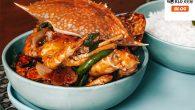 螃蟹季,可以說是老饕最期待的美食饗宴之一,不管是清蒸、油炸,料理方式、都顯食材美 […]