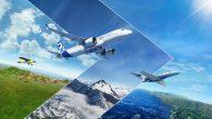 喜歡翱翔天際的朋友肯定不會錯過《Microsoft Flight Simulat […]
