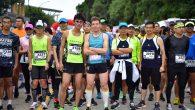 第六屆馬祖馬拉松已經在 2020 年 11 月 7 日在馬祖南竿熱鬧開跑,賽事吸 […]