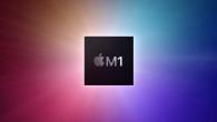 Apple 蘋果發表了首款專為 Mac 打造的 Apple Silicon 處理 […]