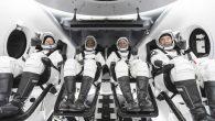 NASA 與 SpaceX 計畫在 2020 年 11 月 14 日美國東部時間 […]