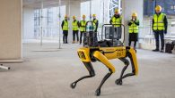 Boston Dynamics 波士頓動力的 Spot 機器狗擁有多種技能,可以 […]