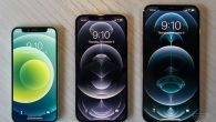 (圖片來源:The Verge) iPhone 12 mini 和 iPhone […]