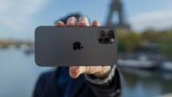 在 iPhone 12 Pro Max 剛上市之後,相機評測網站 DxOMark […]