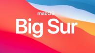 Apple macOS Big Sur 11.0.1 終於釋出正式版更新了!全新 […]
