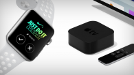 Apple 更新除了釋出 iOS 14.2、iPadOS 14.2 之外,另外也 […]