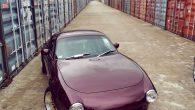 想要擁有一輛經典跑車?但是買不下手?或許可以透過改裝來一圓美夢。國外汽車媒體 A […]