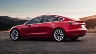 說到電動車,第一個想到的品牌幾乎都是 Tesla 特斯拉,尤其是旗下的 Tesl […]