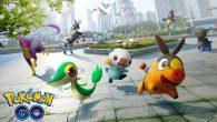 還記得《Pokémon GO 精靈寶可夢GO》在 2016 年推出時掀起的風潮嗎 […]