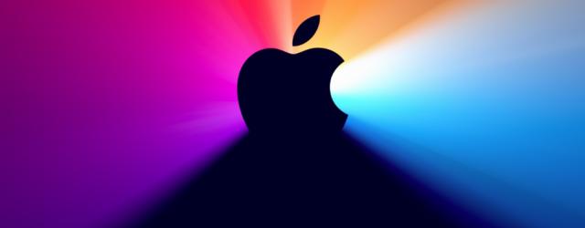 Apple 蘋果「 One More Thing 」發表會已經結束了,在這次發表 […]