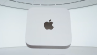 Apple 蘋果公司在 One More Thing 發表會上發表第二款搭載 A […]