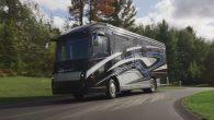 露營風興起,除了搭帳篷之外,如果能有一輛露營車到處趴趴走該有多好!美國露營車製造 […]