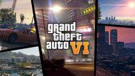 《GTA5 俠盜獵車手5》是 2013 年 9 月 17 日推出的遊戲,也是《俠 […]