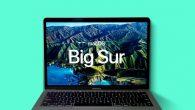 Apple 蘋果發布了 macOS Big Sur 11.1 作業系統更新,這是 […]