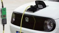 為了對抗空氣污染、達到零碳排放,歐洲各國訂下「禁售燃油車」年限。 據國外汽車媒體 […]