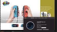 《Super Mario Odyssey 超級瑪利歐 奧德賽》是 任天堂 Swi […]