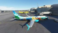 《Microsoft Flight Simulator 微軟模擬飛行》在 202 […]