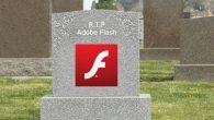 近年來只要每隔一段時間就會聽到或看到 Adobe Flash Player 的相 […]