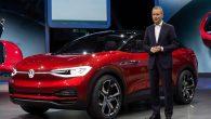 (圖片來源:wikimedia) 福斯大眾《Volkswagen》是全球銷售量最 […]